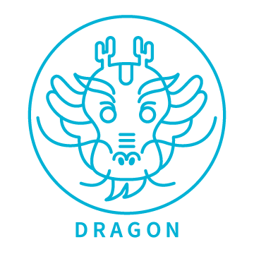 Skyscanner's Chinese New Year 2019 Zodiac Travel Advice - Skyscanner