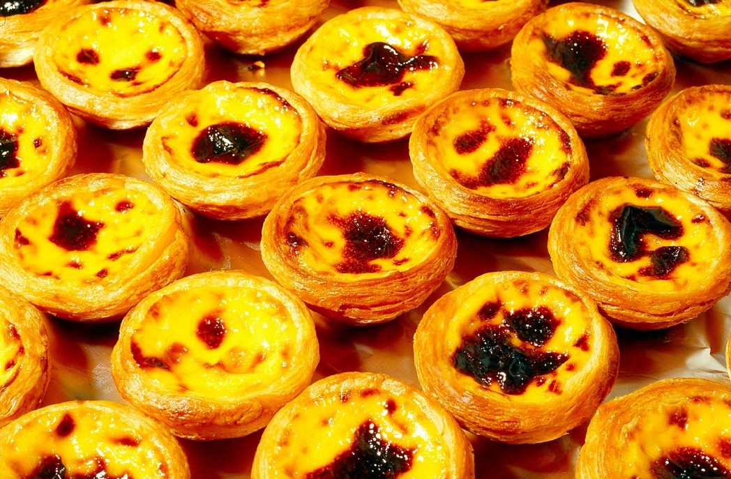 Top 15 must-try eats in Macau - Skyscanner Singapore