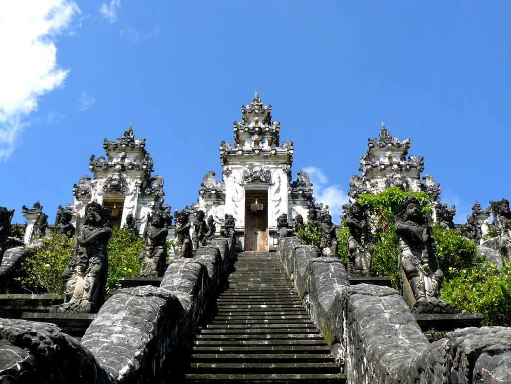 The ultimate 24-hour Bali itinerary - Skyscanner Singapore